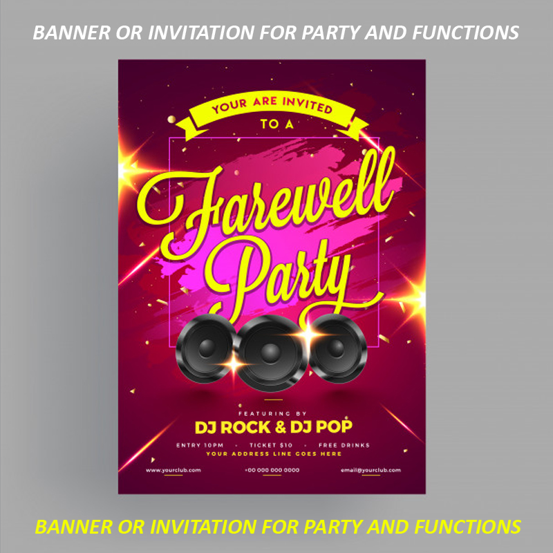 i-will-design-beautiful-banner-or-invitation-for-party-and-functions