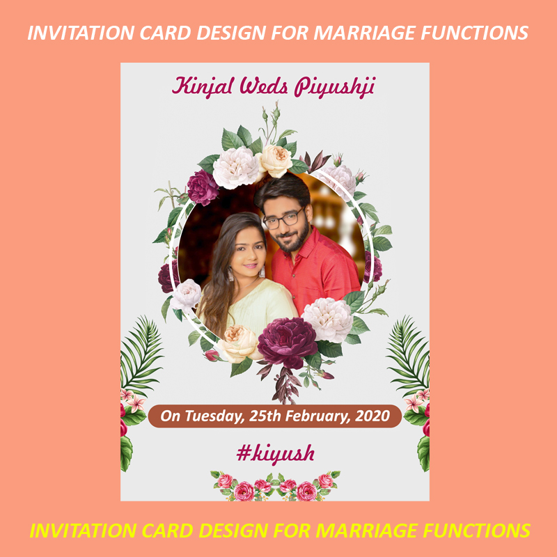 i-will-design-beautiful-invitation-card-design-for-marriage-functions