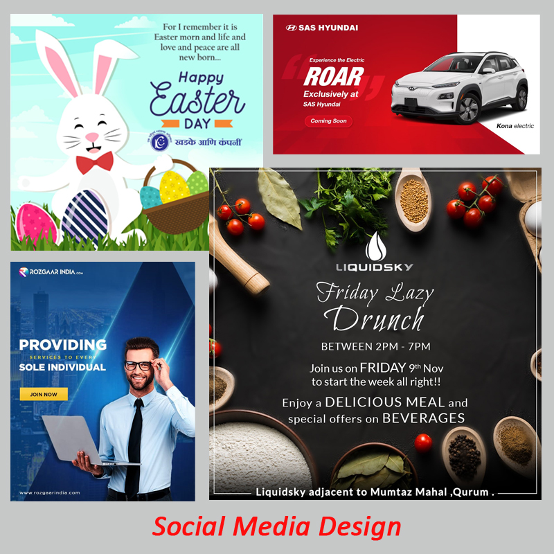 i-will-design-two-2-social-media-creative-with-a-standard-size-for-all-social-media