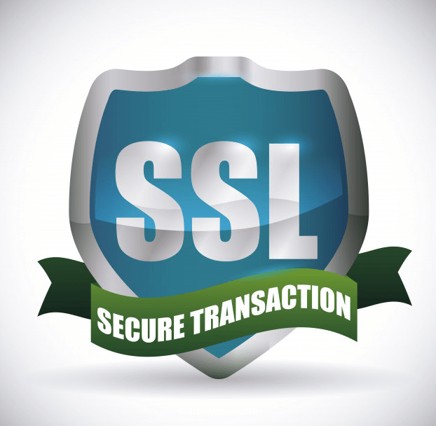 i-will-integrate-ssl-certificate-for-your-website-and-keep-your-website-secure