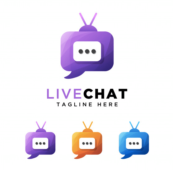 i-will-integrate-a-live-chat-system-to-your-website-and-make-it-more-interactive.