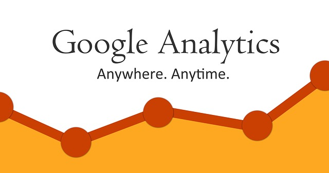 i-will-integrate-google-analytics-to-your-website-built-on-any-technology.
