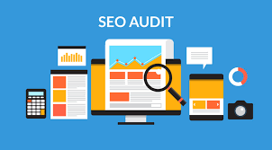 i-will-do-a-complete-audit-of-your-website-and-suggest-the-best-practices-to-fix-them.
