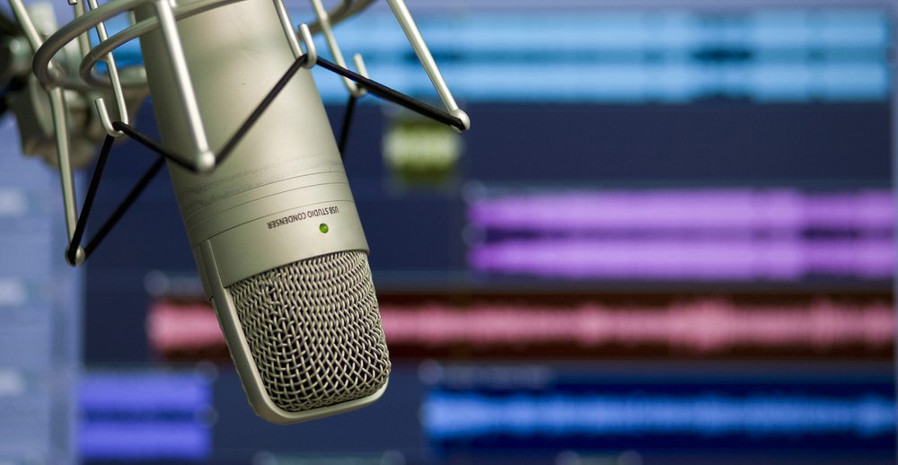 i-will-provide-professional--indian-english-voice-over-for-you-in-high-quality.