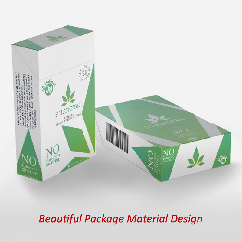 i-will-create-attractive-&-beautiful-package-material-design-for-your-product