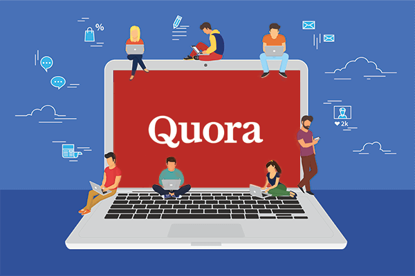 i-will-answer-20-questions-on-quora-for-your-brand-which-will-increase-your-web-traffic