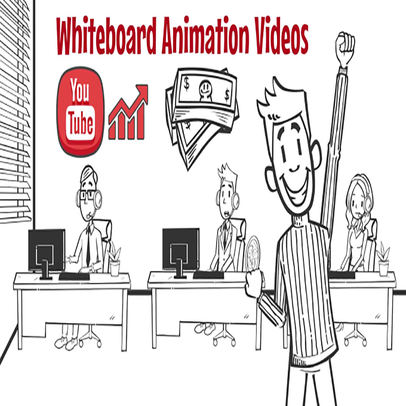 i-will-make-high-quality-whiteboard-animation-video-that-will-grow-your-business