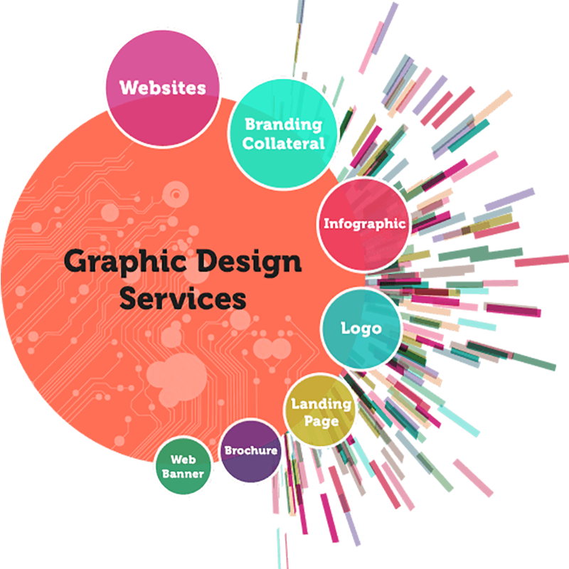 i-will-do-any-type-of-graphics-design-work-in-illustrator-and-photoshop