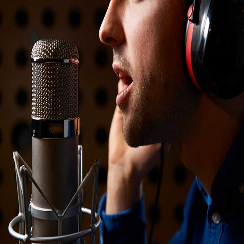 i-will-any-voice-over-you-want-master-package-of-voiceover-studio-recording