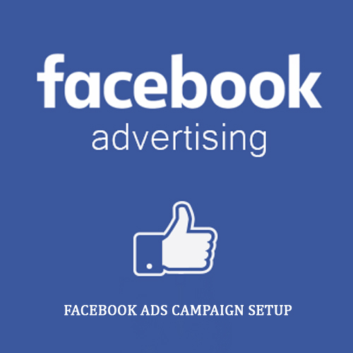 i-will-manage-facebook-ads-campaign-with-one-simple-banner-design