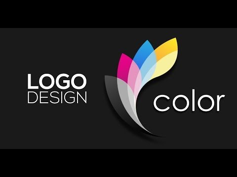 i-will-create-1-professional-logo-for-your-business-at-just-rs-500-with-3-revisions
